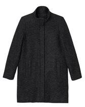 Распродажа женской одежды. 'Осень-зима' в магазинах MONKI со скидкой 50-60%