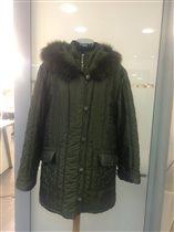 Куртка к-крк