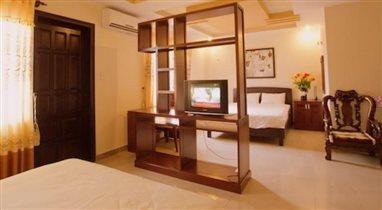 Hoan Kiem Hotel Hue