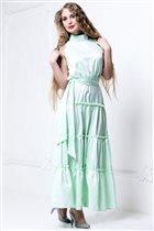 Платье р-р 44-46. Цена 100р