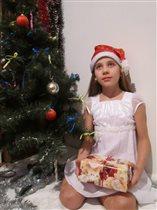В ожидании Новогоднего чуда...