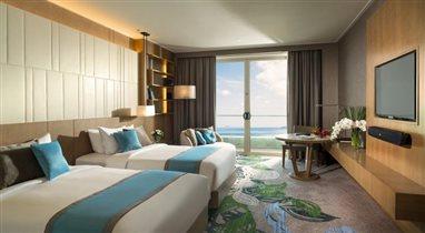 InterContinental Nha Trang Hotel