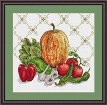 Овощи2