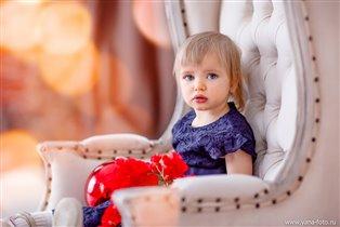 Принцесса Маргарита