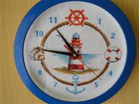 Часы Вервако