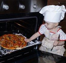 Алиса-кулинар