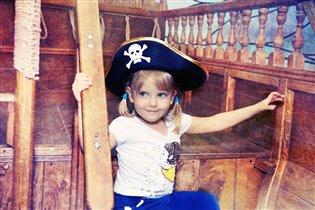 Пиратка)