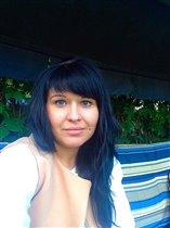 Я очень люблю фоткать и фоткаться))!