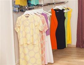 В Mary Blank   30% скидки на всю одежду из летней коллекции