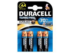 Каждая третья выброшенная батарейка не израсходована