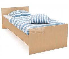 Кровать+основание+матрас = 5000руб.
