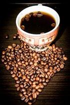 Кофейная любовь...