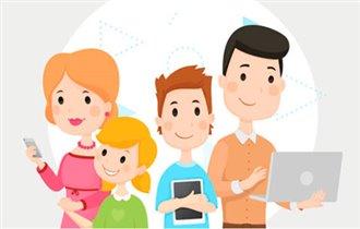 «Лаборатория Касперского» совершенствует киберзащиту юных пользователей