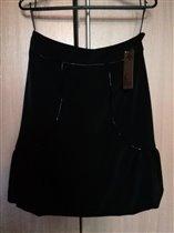 живое фото юбки