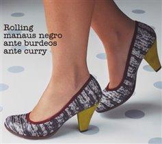 Rolling manaus negro_ante burdeos ante curry