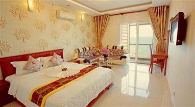 Romeliess Hotel Vung Tau