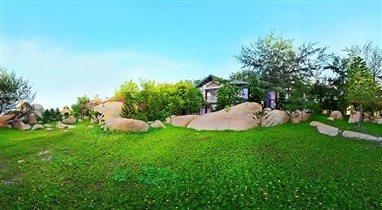 Thuy Duong Beach Resort Vung Tau