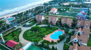 Bimexco Resort Vung Tau