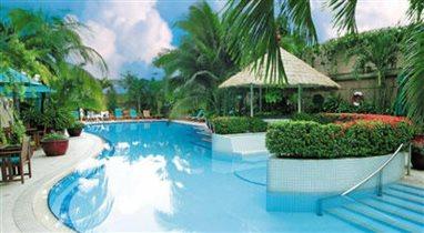 Minh Dam Hotel Vung Tau