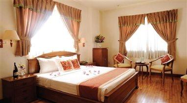 http://www.hotels-in-vietnam.com/asia/vietnam/binh