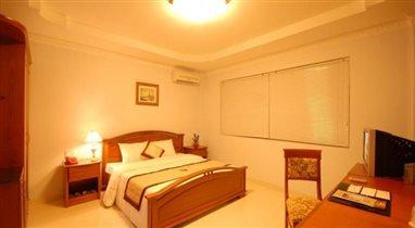 My Le Hotel Binh Phuoc