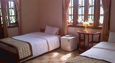 Him Lam Hotel Dien Bien Phu