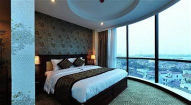 Tan Binh Hotel Quang Binh