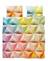 Оригами мегацвет