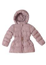 куртка р,134-140