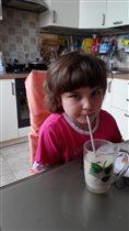 Уничтожение молока