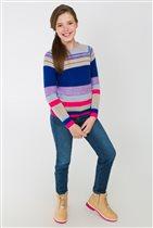 свитер Alberta
