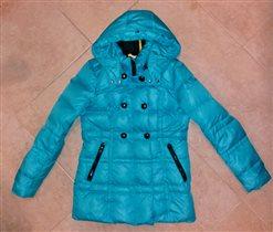 Куртка Snowimages