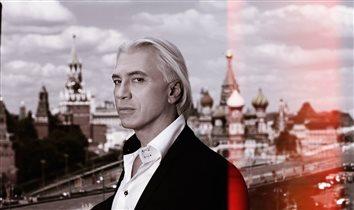 Дмитрий Хворостовский отказался от спектаклей из-за обострения болезни