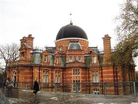 Романтическое путешествие в Лондон на День всех влюбленных