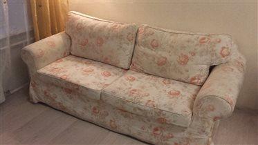 Диван-кровать1