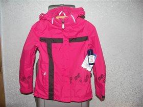 Новая куртка Ленне(Керри)