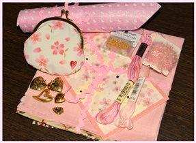 Подарки от TashaZ (Сердечки-2016)