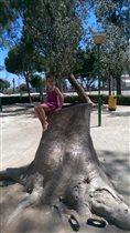В путешествии по Кипру
