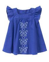 Платье Gymboree, 3т, новое, 960р.