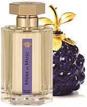 Без 1 пшика Mure et Musc L`Artisan Parfumeur. 50р