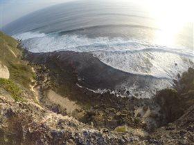 Остров Бали.Индонезия