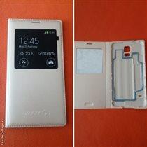 Чехол для Samsung Galaxy S5. Цена 50р.