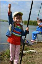 Рыбачка-Лера