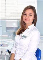 Детский стоматолог: чтобы ваш малыш не боялся похода к врачу