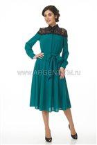 платье 48-2000
