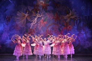 От Чайковского… к Чайковскому! Афиша «Летних балетных сезонов» с 15 по 21 августа