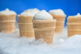 Независимая лаборатория «Росконтроля» протестировала мороженое