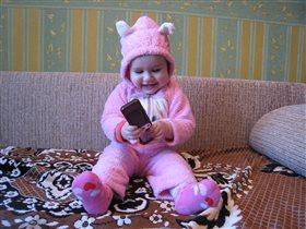 Mobile интернет)