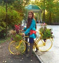 Вело-осень