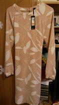 Платье Mark & Spenser